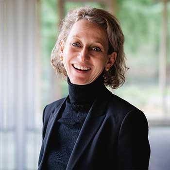 Eliane Schutte CEO Signifix